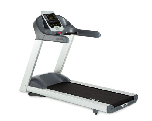Precor TRM 946i Commercial Series Treadmill