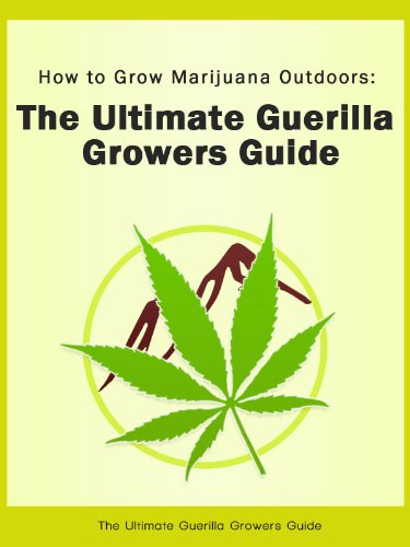 Hydroponic growing guide cannabis | download aquaponics plans.