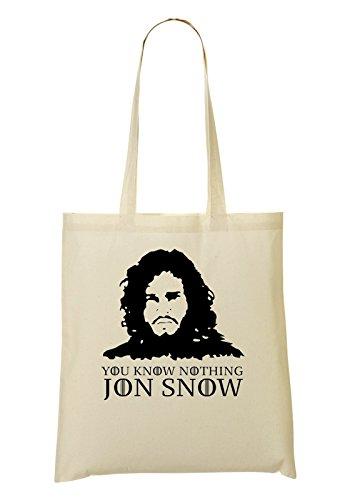 Non Snow Acquisto Si Nulla Jon Della Sa Bag Borsa WF7Tqc7