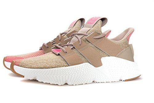Beige Prophere adidas Originals Pink Sneaker Damen UqwwaRng