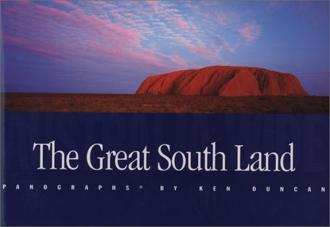 The Great Southland - Southland Australia