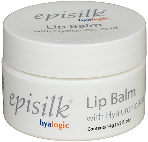 Episilk Lip Balm - 2
