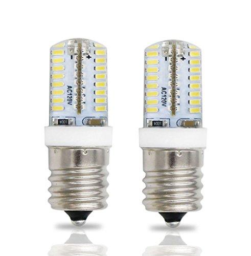 appliance bulbs 30w - 6