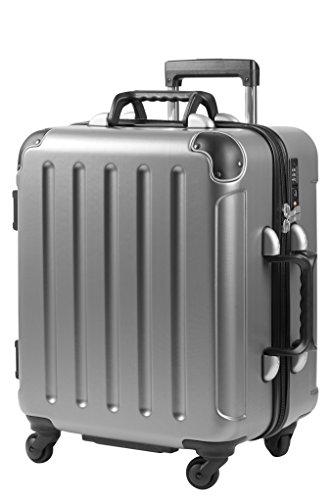 vingardevalise-petite-wine-travel-suitcase-carry-on-size-all-purpose-luggage-tsa-faa-approved-8-bott