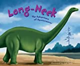 Long-Neck, Michael Dahl, 1404801340