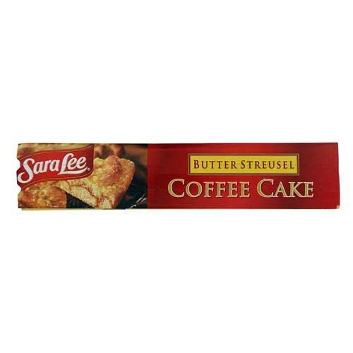sara-lee-butter-streusel-115-ounce-8-per-case