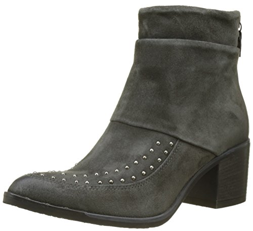 Mjus Damen 191210-0301-6464 Stiefel Grau (London)
