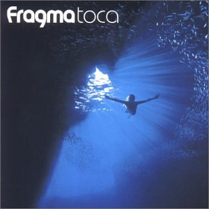 Fragma - Essential Club Anthems Fifteen Years of Dance Classics - Zortam Music