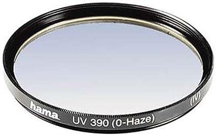 Hama Uv Filter 52mm Kamera