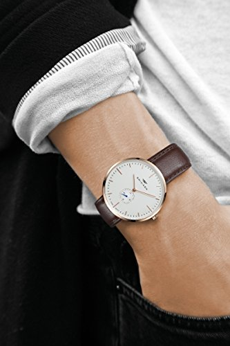 Buy watches made