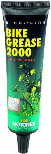Motorex Bike 2000 Grease