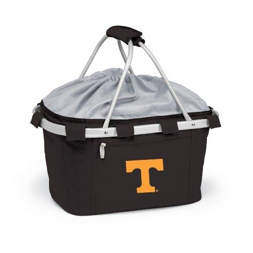 Tennessee Volunteers Metro Basket