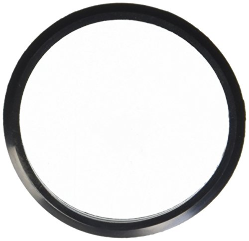 Bestselling Thermostat Seals