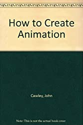 How to Create Animation