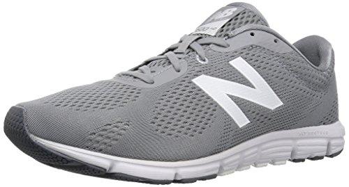 natural running shoes - 7