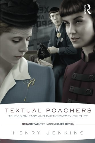 Textual Poachers (Pb)