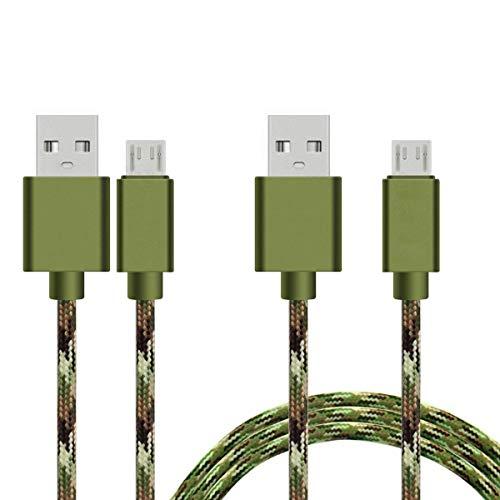 samsung s3 mini cable - 6