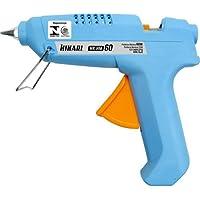 Pistola de Cola 100W HM100 Bivolt HIKARI