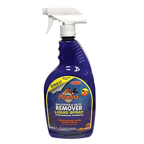 piranha-206003-32-ounce-liquid-spray-wallpaper-remover