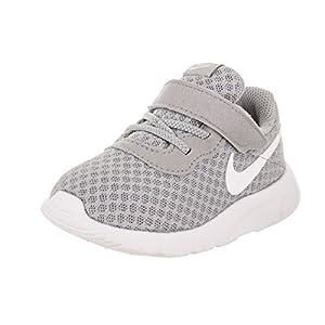 Best Epic Trends 41Z6FxGX7-L._SS300_ Nike Tanjun (Toddler)