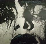 My Bloody Valentine - Before Loveless (Vinyl Red/Black)