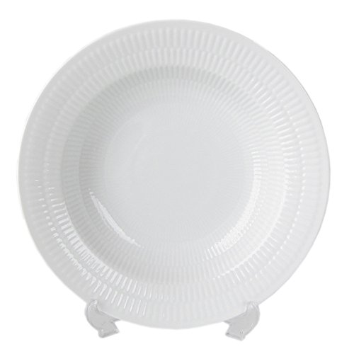 Plain Bowl - 7