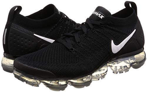 new arrival b364d 426e0 NIKE Men s Air Vapormax Flyknit 2 Gymnastics Shoes - Buy Online in ...