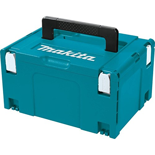 Makita 198276-2 Interlocking Insulated Cooler ()