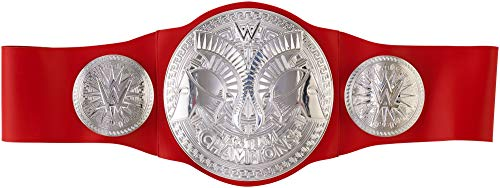 Used, WWE Raw Tag Team Championship Title for sale  Delivered anywhere in Canada