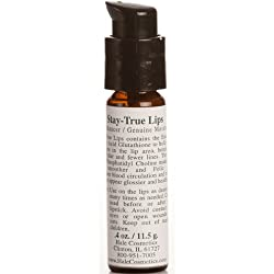 Hale Cosmeceuticals Stay True Lips, .5 oz