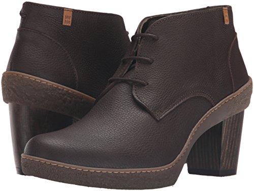 El Naturalista Naturalista Naturalista Women's Nf74 Lichen Ankle Bootie - Choose SZ color dbf3d9