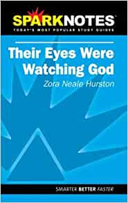 a review of zora neale hustons their eyes were watching god Studentshare solutions paper search  essay writing service  questions & answers.