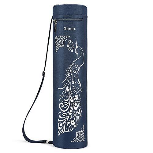 Best Yoga Mat Bags