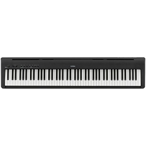 Purchase Kawai ES100 88-key Digital Piano with Speakers