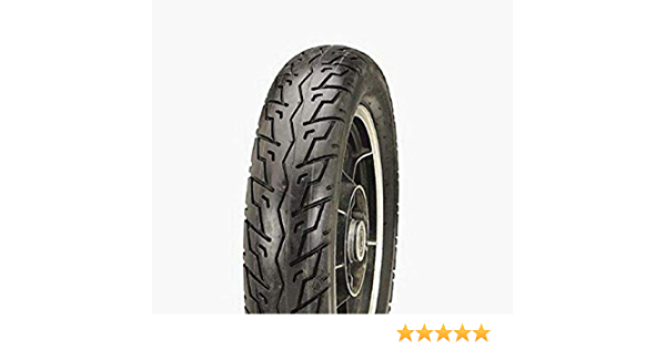 Tire Type: Street Tire Application: Cruiser 25-26118-120 Tire Size: 120//90-18 Position: Front//Rear Duro HF261A Tire Rim Size: 18 Front//Rear 120//90H-18 Tire Ply: 4