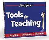used apple ca books - Fred Jones Tools for Teaching