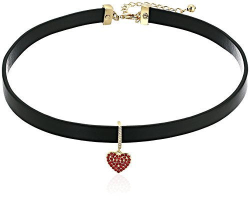 kate spade new york Pave Heart