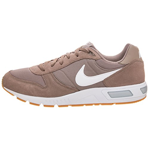 Br Running Shoes Men Nightgazer NIKE 's Light Sepia Stonewhitegum 201 Beige xItaIzd