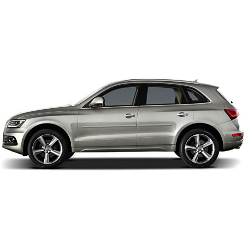 fe-audi-q5-finished-end-body-side-molding-glacier-white-metallic-ls9r