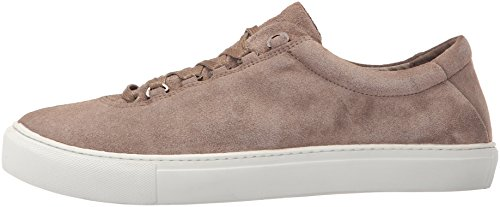 Swiss Court SDE taupe chaussures K white Classico BHfxq