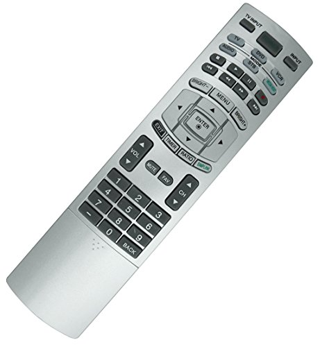 lg remote replacement - 6