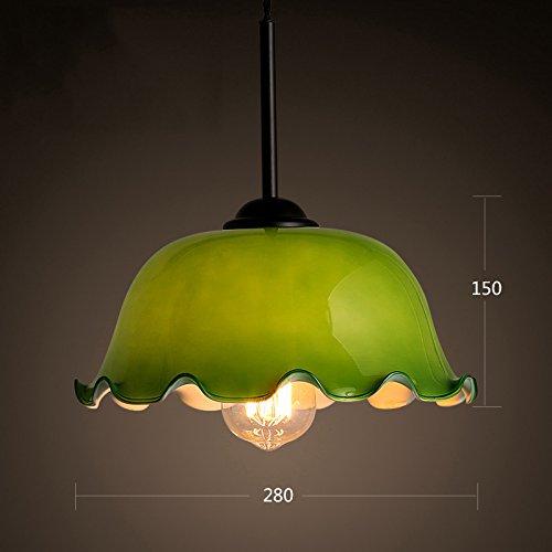 Diffuse Led Light Plexiglass