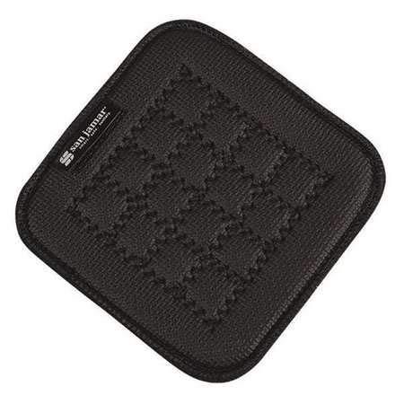 Ultigrip HotPad, 109to500 deg F, (Ultigrips Oven Mitt)