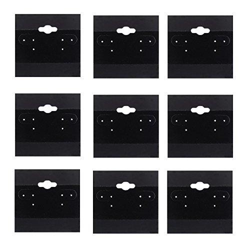 Adorox Earring Jewelry Display Showcase product image