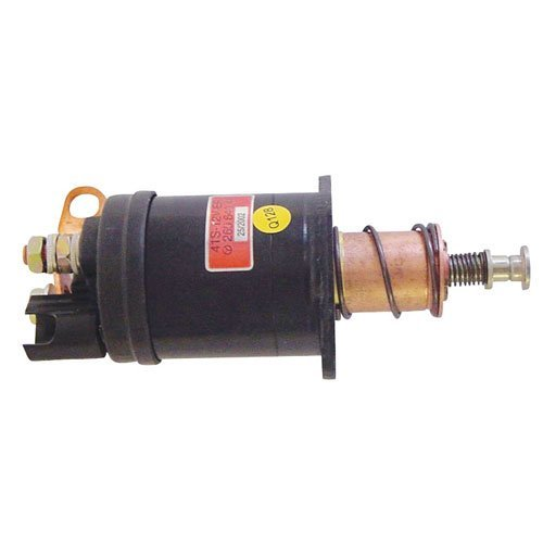 starter-solenoid-lucas-style-12-volt-3-terminal-ford-4000-2000-4110-3000-6600-5000-3600-4600-2600-56