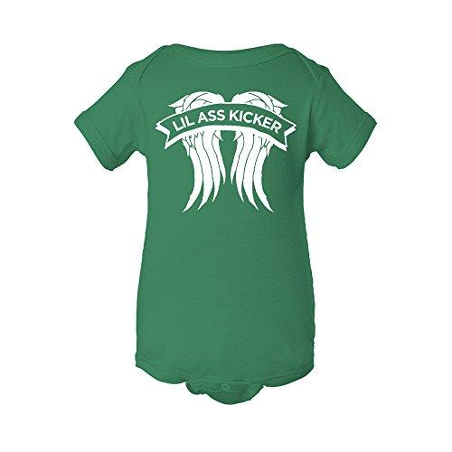 lil asskicker shirt - 4