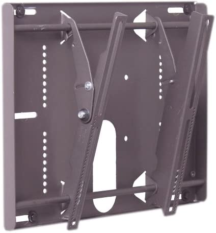 Premier Mounts CTM-MS1 Universal Flat Panel Mount Discontinued by Manufacturer
