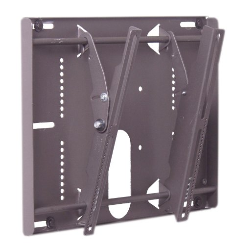 Premier Mounts CTM-MS1 Universal Flat Panel Mount (Discontinued by Manufacturer)