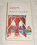 img - for The Complete Poems and Selected Letters and Prose of Hart Crane Paperback 1966 book / textbook / text book