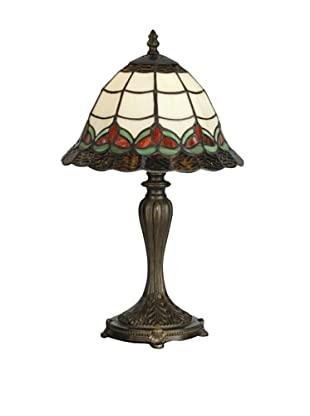 Dale Tiffany Amp Co Lighting 171 Dlh Designer Looking Home